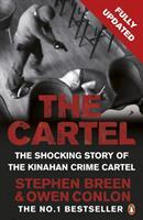 Cartel (ISBN: 9780241980439)