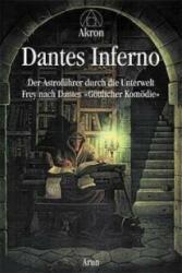Dantes Inferno (2000)