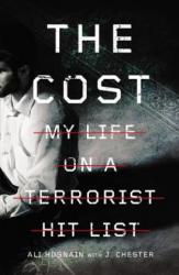 Ali Husnain - Cost - Ali Husnain (ISBN: 9780310344865)