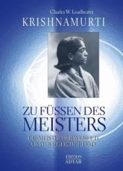Zu Fen des Meisters (2002)