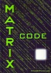 Matrix-Code (2003)