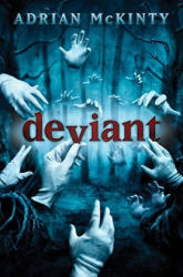 Deviant (ISBN: 9780810984202)