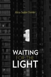 Waiting for the Light (ISBN: 9780822964520)