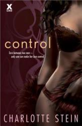 Control (ISBN: 9781402289569)
