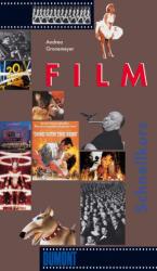 Andrea Gronemeyer - Film - Andrea Gronemeyer (2007)