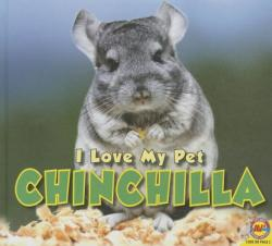 Chinchilla (ISBN: 9781489612946)
