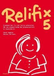 Relifix 5 (2006)