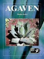 Agaven (2006)