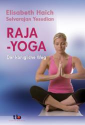 Raja-Yoga (2008)