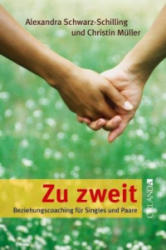 Zu zweit (2006)