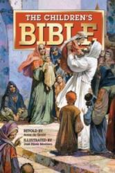 Children's Bible (2012)