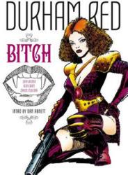 Durham Red: Bitch (ISBN: 9781781082515)