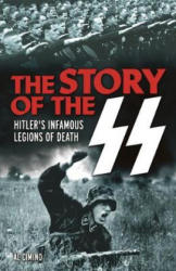 Story of the Ss (ISBN: 9781788285353)