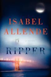 Ripper (ISBN: 9780062291400)