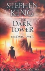 The Dark Tower VII: The Dark Tower : (2012)