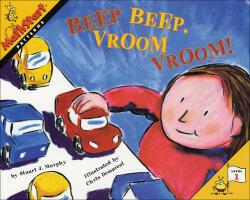 Beep Beep, Vroom Vroom! (ISBN: 9780780798236)