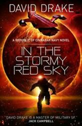 In the Stormy Red Sky (ISBN: 9781785652295)