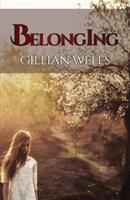 Belonging (ISBN: 9781787109742)