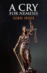 Cry For Nemesis (ISBN: 9781788785068)