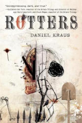 Rotters (ISBN: 9780385738583)