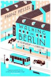 Walking in Berlin (ISBN: 9781911344728)