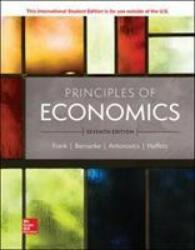 Principles of Economics (ISBN: 9781260092912)