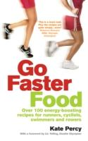 Go Faster Food (2010)