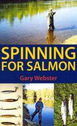 Spinning for Salmon (2010)