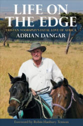 Life on the Edge (ISBN: 9781846892660)