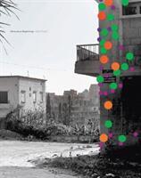 Walid Raad: Miraculous Beginnings (ISBN: 9780854881857)