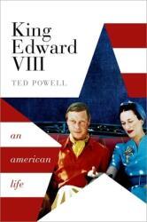 King Edward VIII (ISBN: 9780198795322)