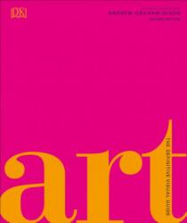 Art (ISBN: 9780241257104)