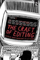 Craft of Editing (ISBN: 9781138495807)