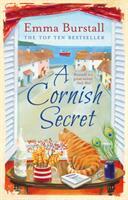 Cornish Secret (ISBN: 9781786698841)