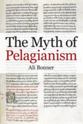 Myth of Pelagianism (ISBN: 9780197266397)