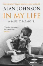 In My Life - A Music Memoir (ISBN: 9780593079539)