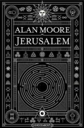 Jerusalem (ISBN: 9780861662784)