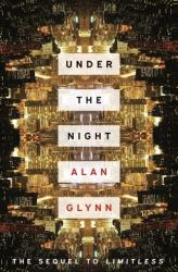 Under the Night (ISBN: 9780571316250)