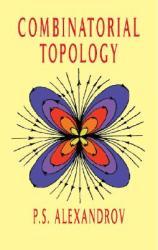 Combinatorial Topology (ISBN: 9780486401799)