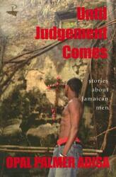Until Judgement Comes (ISBN: 9781845230425)