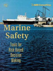 Marine Safety - ABS Consulting Inc (ISBN: 9780865879096)