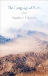 Language of Birds (ISBN: 9781910376638)