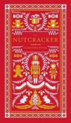 Nutcracker (ISBN: 9781435154520)