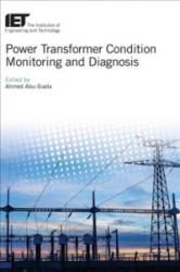 Power Transformer Condition Monitoring and Diagnosis (ISBN: 9781785612541)