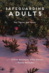 Safeguarding Adults (ISBN: 9781137381002)