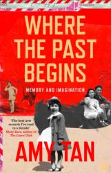 Where the Past Begins (ISBN: 9780007585571)