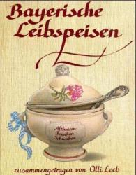 Bayerische Leibspeisen (1999)