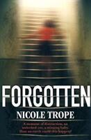 Forgotten (ISBN: 9781760296773)