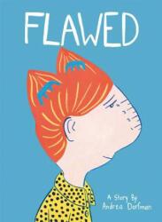 Flawed (ISBN: 9780228100713)