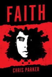 Faith (ISBN: 9781911583783)